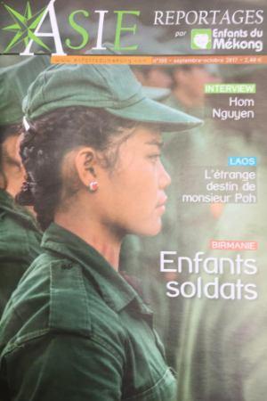 Hom Nguyen asiereportage