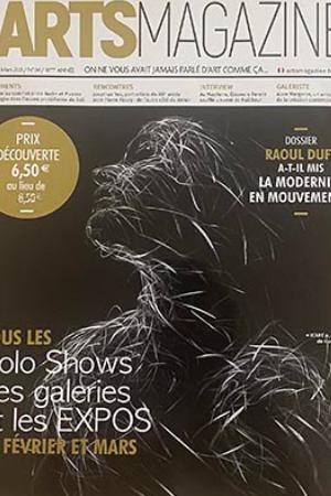 Hom Nguyen artsmagazine